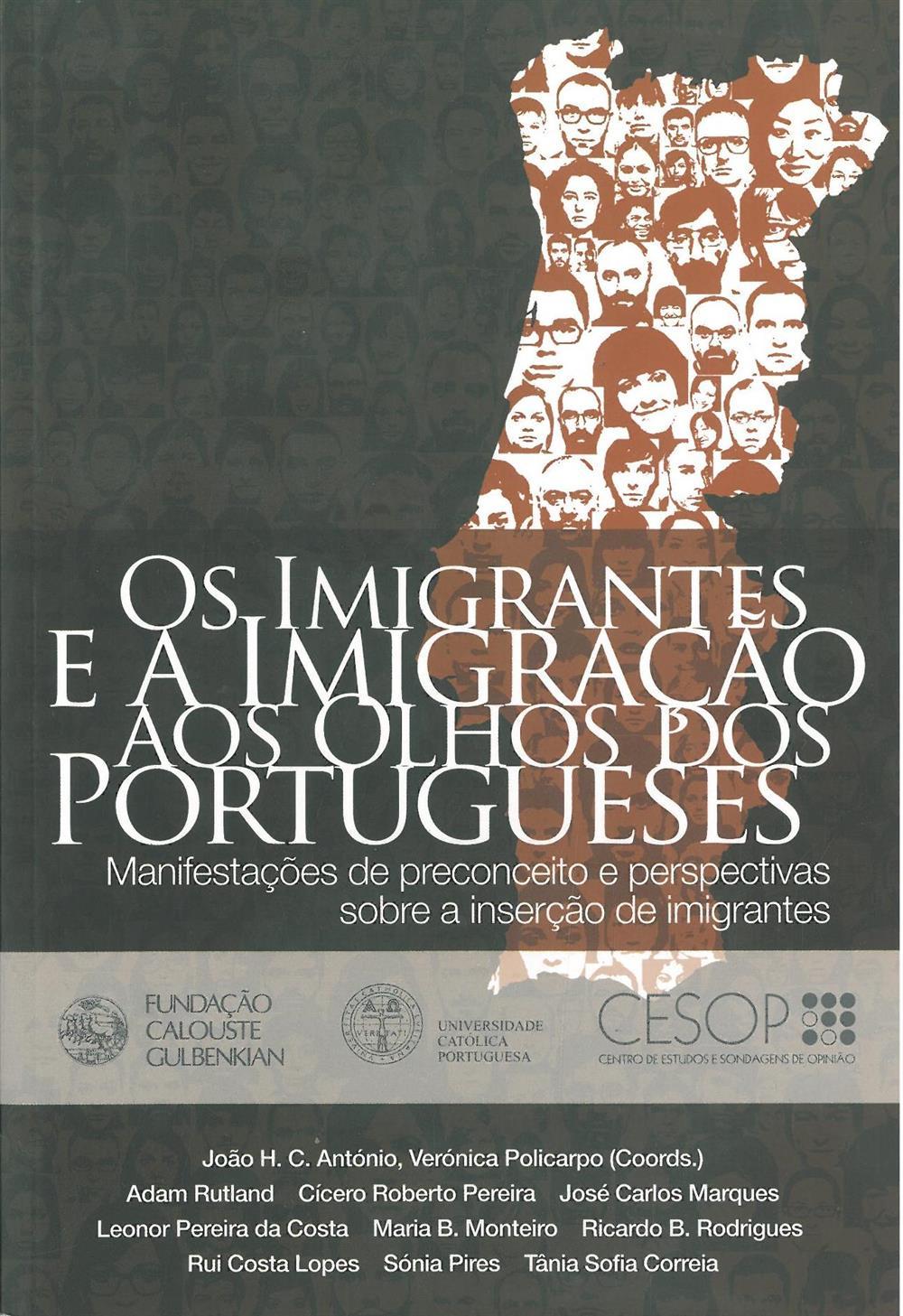 Os imigrantes e a imigração aos olhos dos portugueses_.jpg
