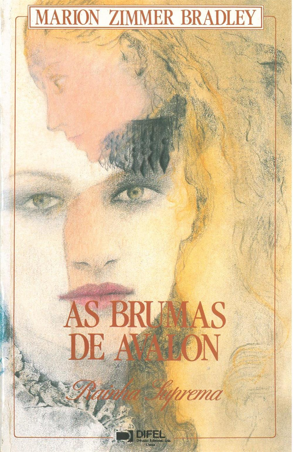 As brumas de Avalon_.jpg