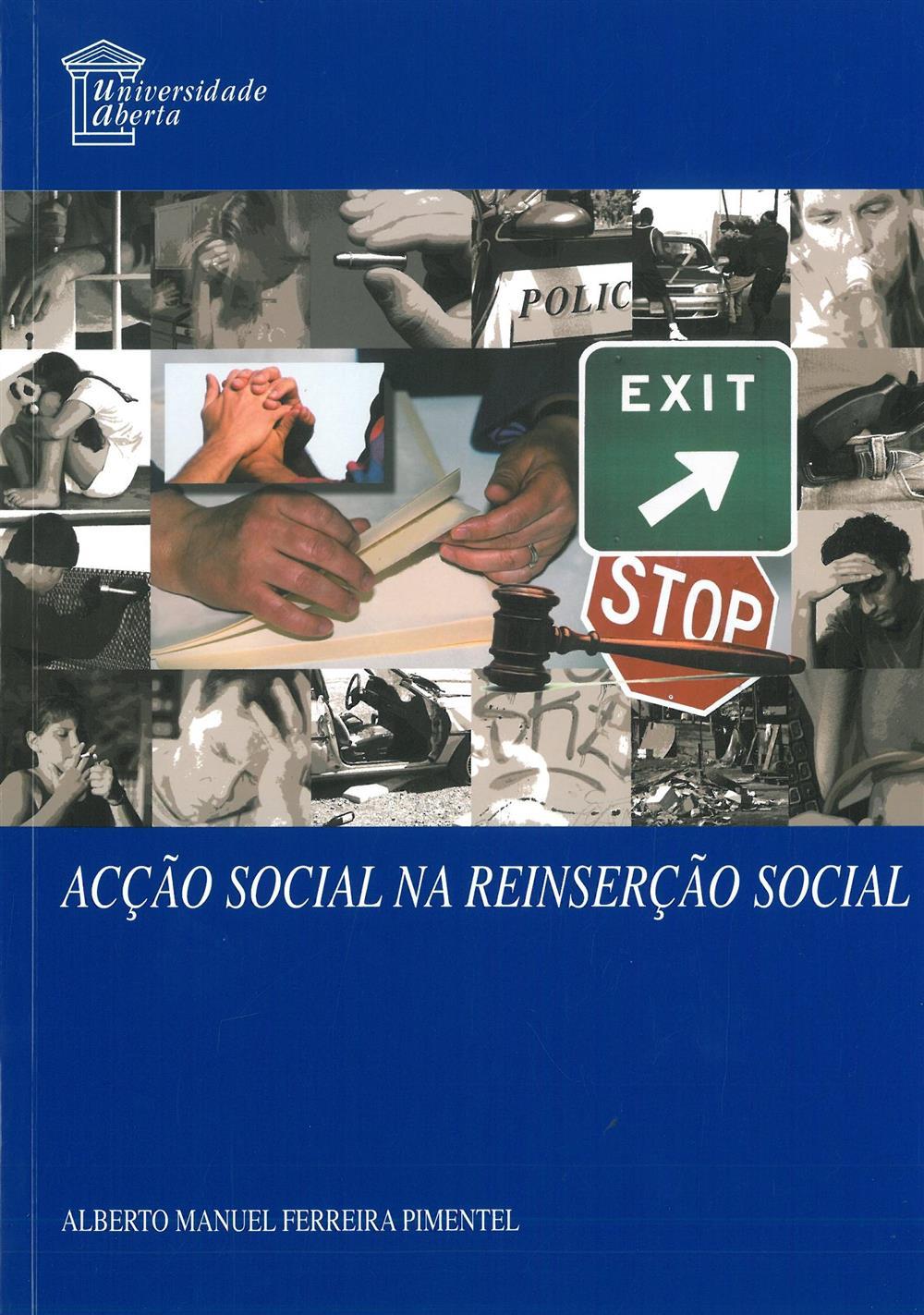 Acção social na reinserção social_.jpg