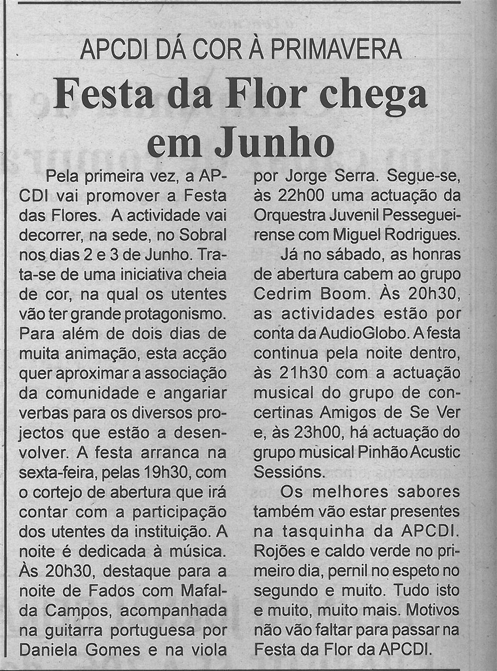 BV-1.ªjun.'17-p.4-Festa da Flor chega em junho : APCDI dá cor à Primavera.jpg