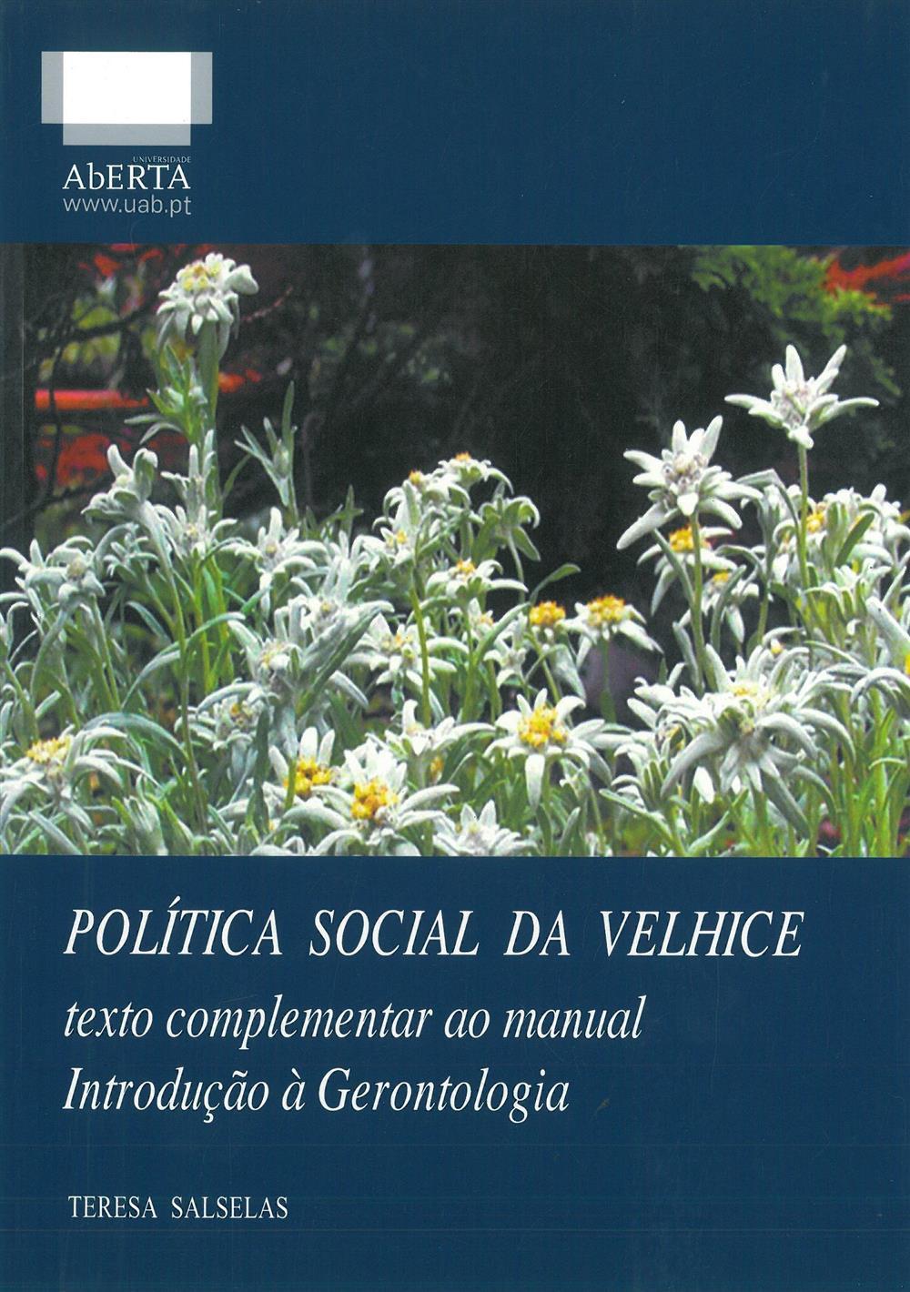 Política social da velhice_.jpg
