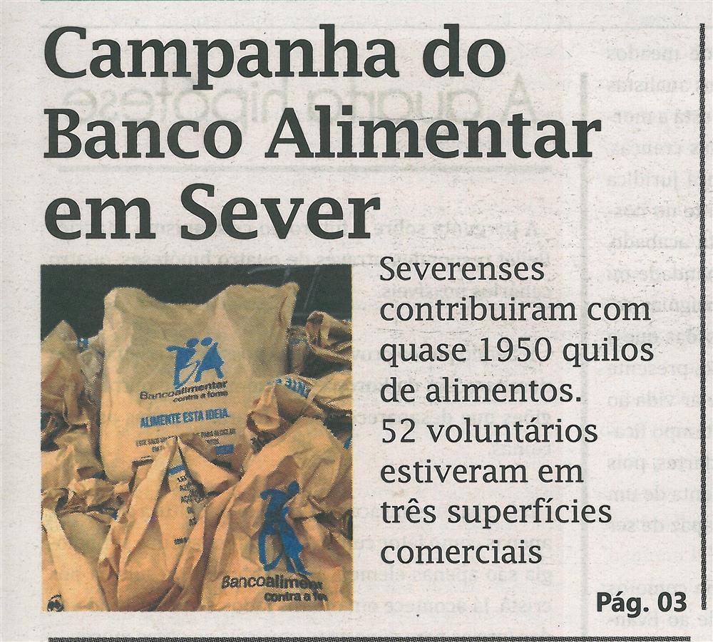 TV-jun.'17-p.1-Campanha do Banco Alimentar em Sever.jpg