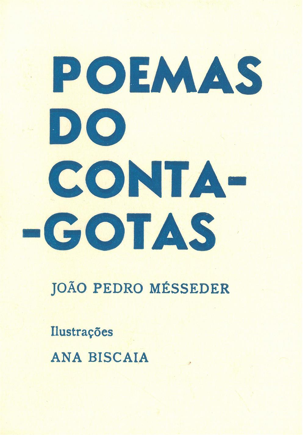 Poemas do conta-gotas_.jpg