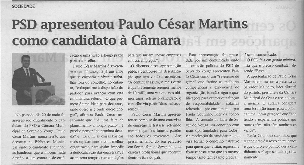 TV-jun.'17-p.10-PSD apresentou Paulo César Martins como candidato à Câmara.jpg