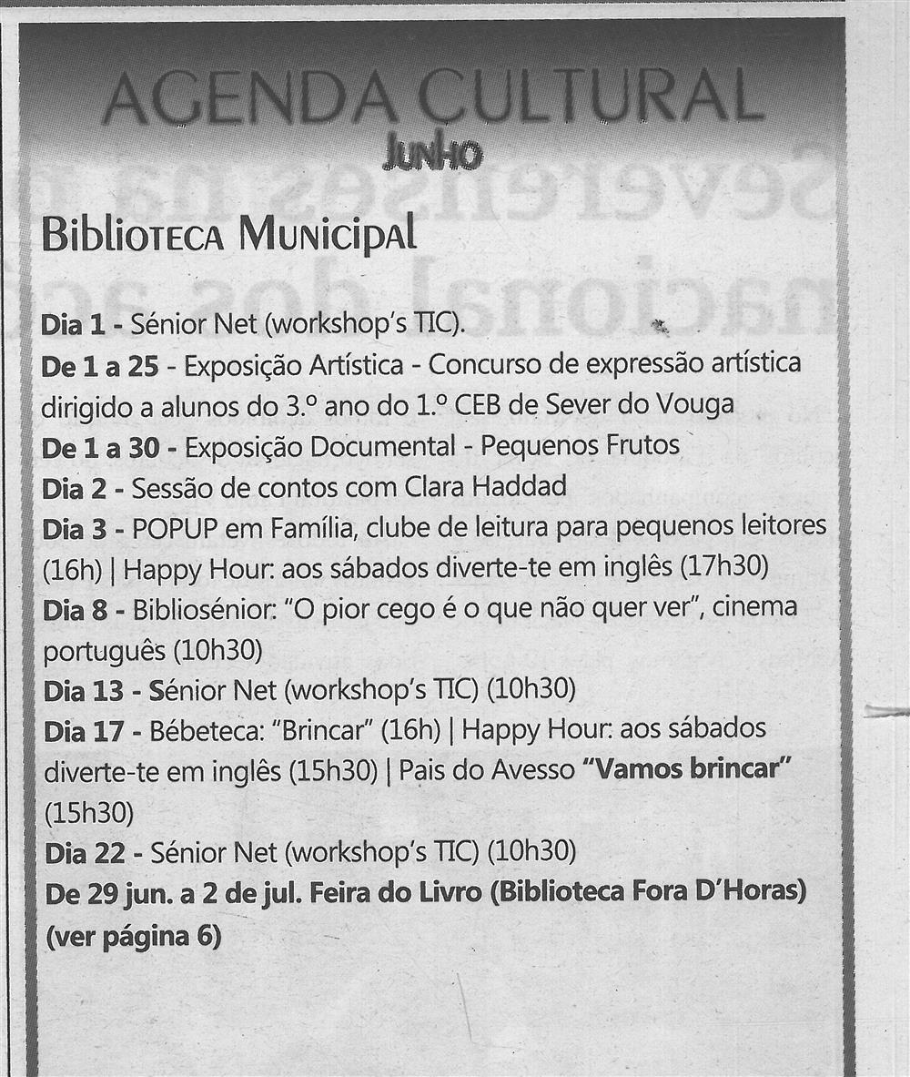 TV-jun.'17-p.13-Biblioteca Municipal : Agenda Cultural : junho.jpg