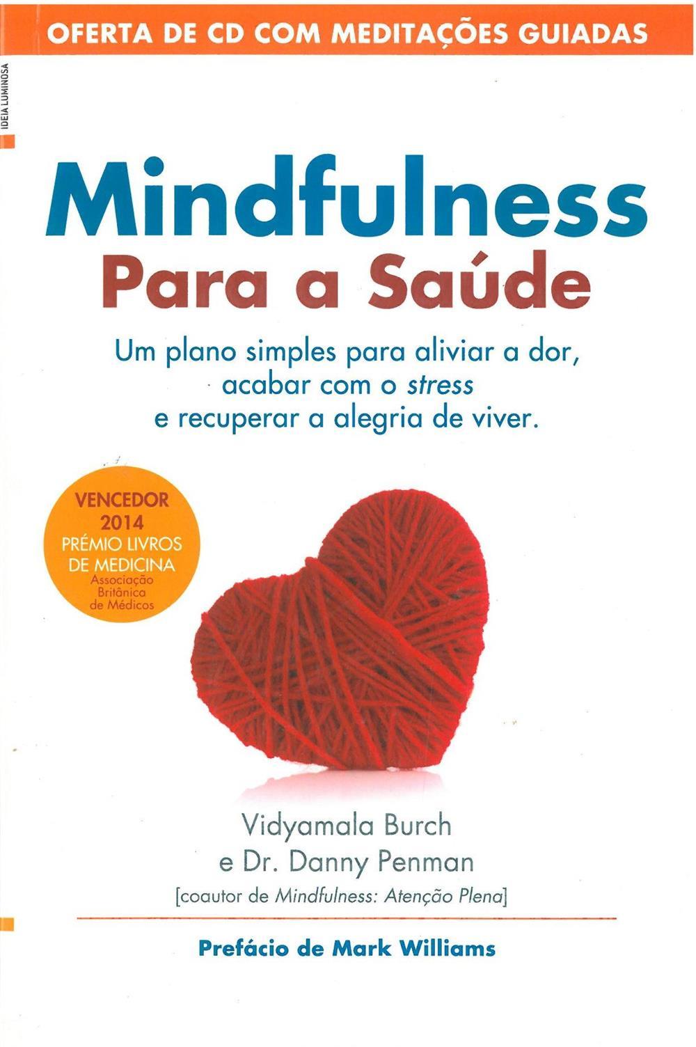 Mindfulness para a saúde_.jpg