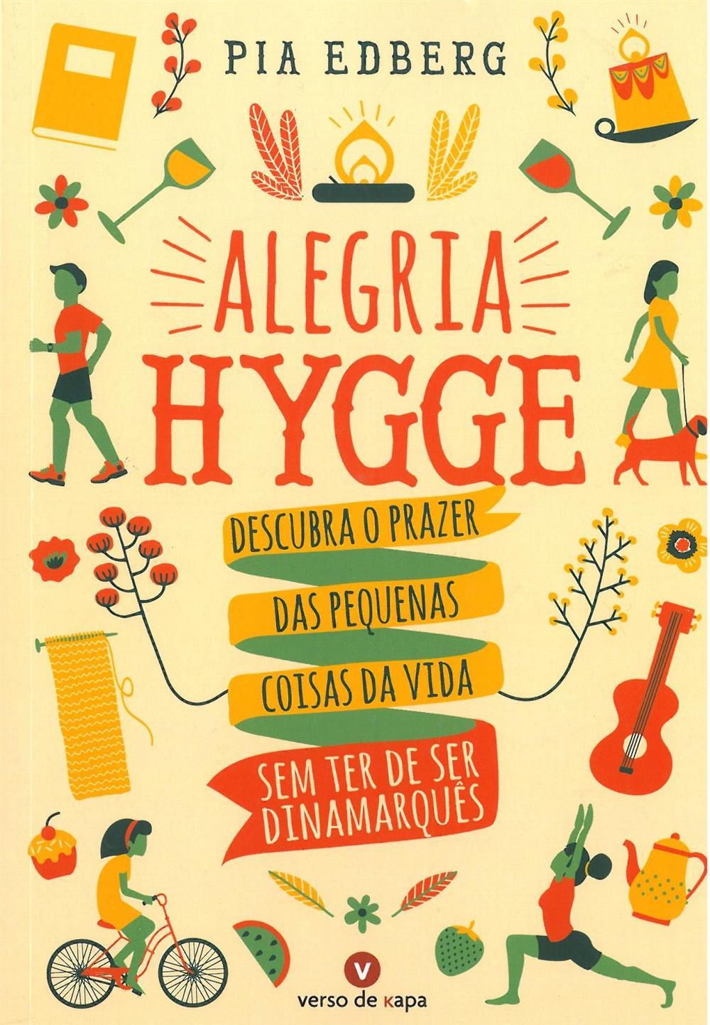 Alegria Hygge_.jpg