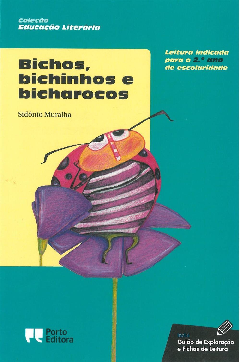Bichos, bichinhos e bicharocos_.jpg
