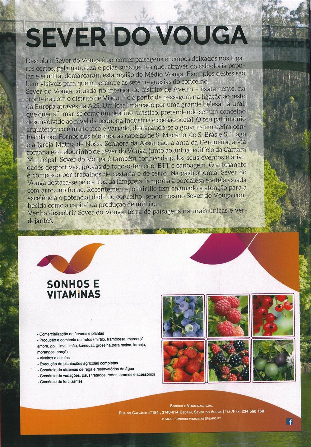 P.emD.-jun.'17-p.100-Sever do Vouga : sonhos e vitaminas.jpg