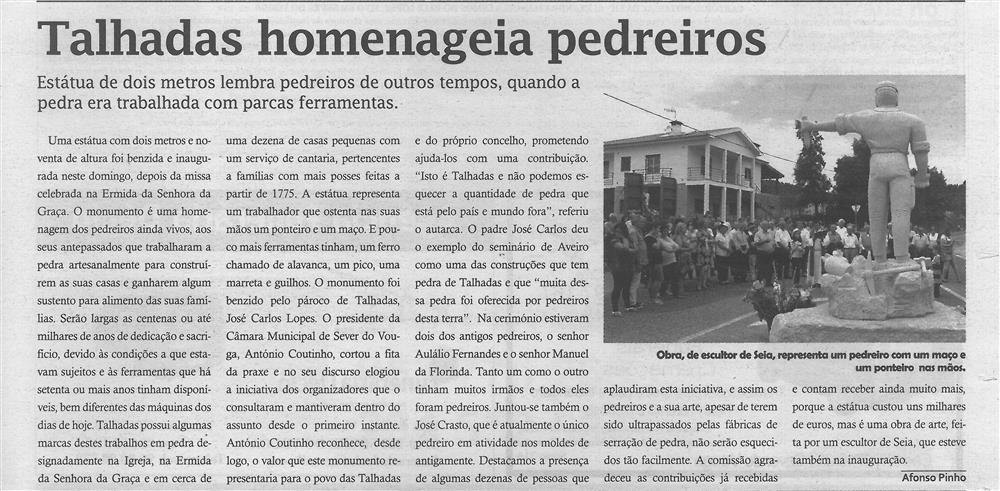 TV-jul.'17-p.13-Talhadas homenageia pedreiros.jpg