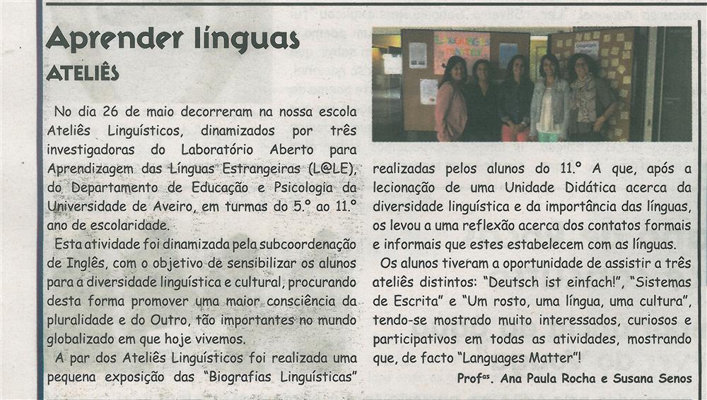 JE-jul.'17-p.2-Aprender línguas : ateliês.jpg