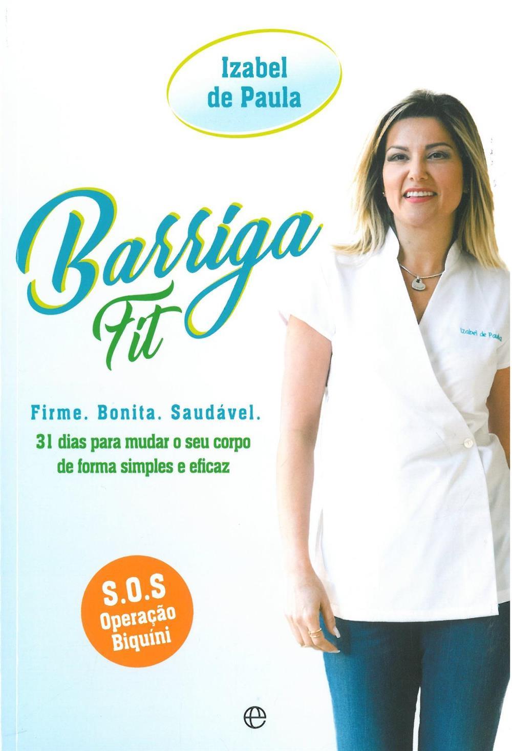 Barriga fit_.jpg