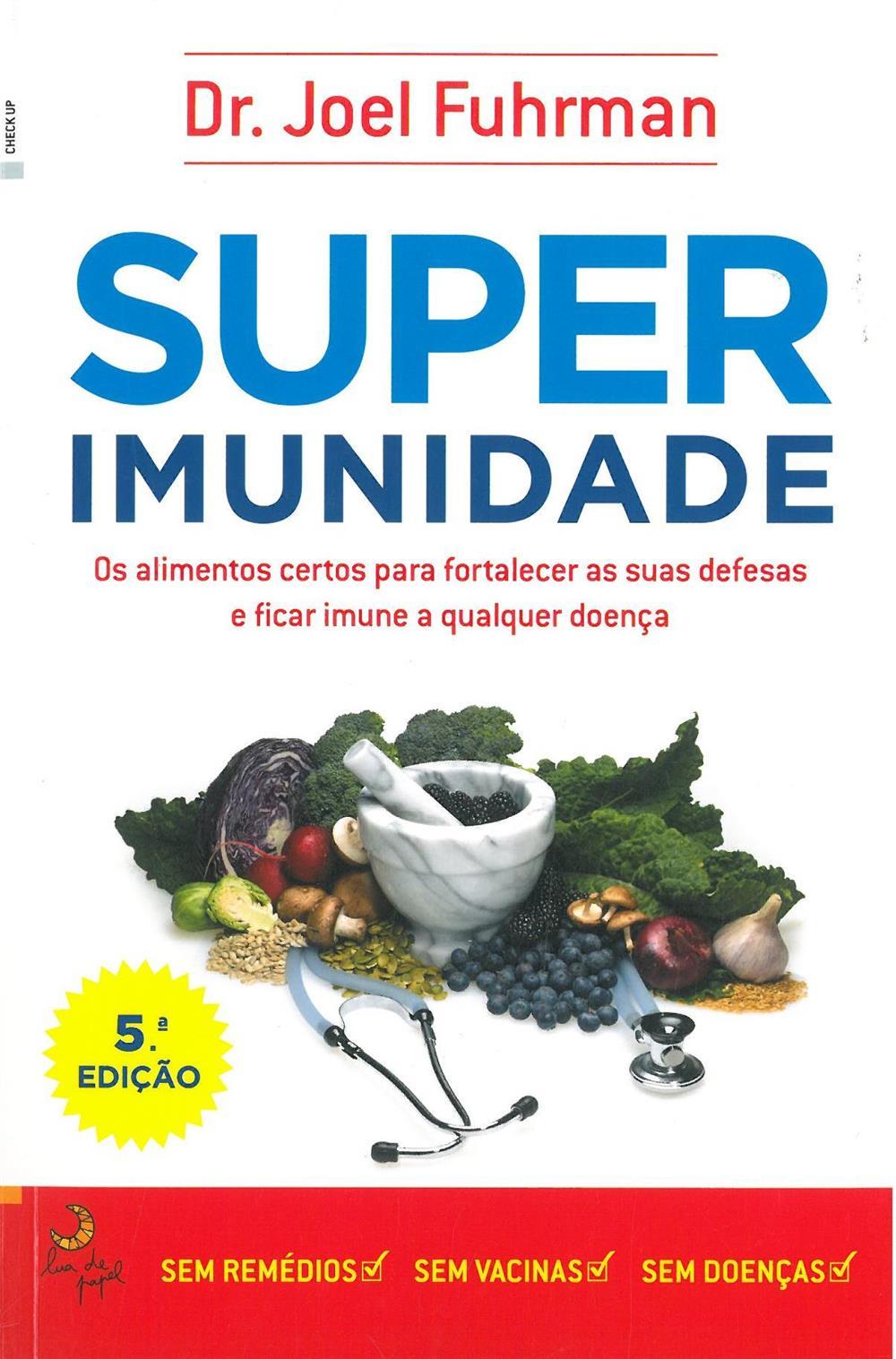 Superimunidade_.jpg