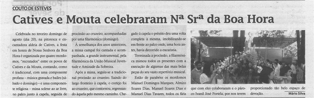 TV-set.'17-p.14-Catives e Mouta celebraram Nossa Senhora da Boa Hora : Couto de Esteves.jpg