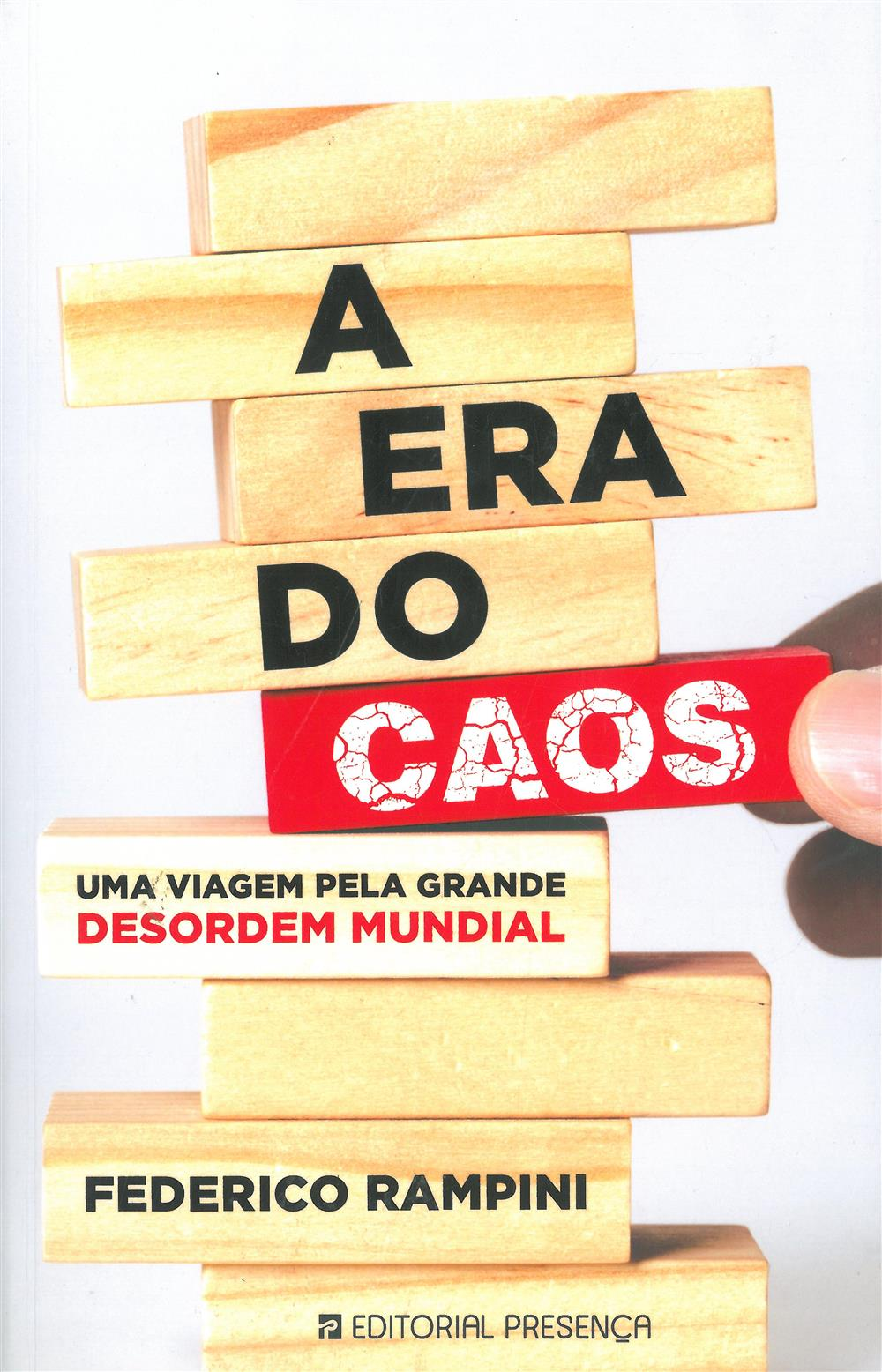 A era do caos_.jpg