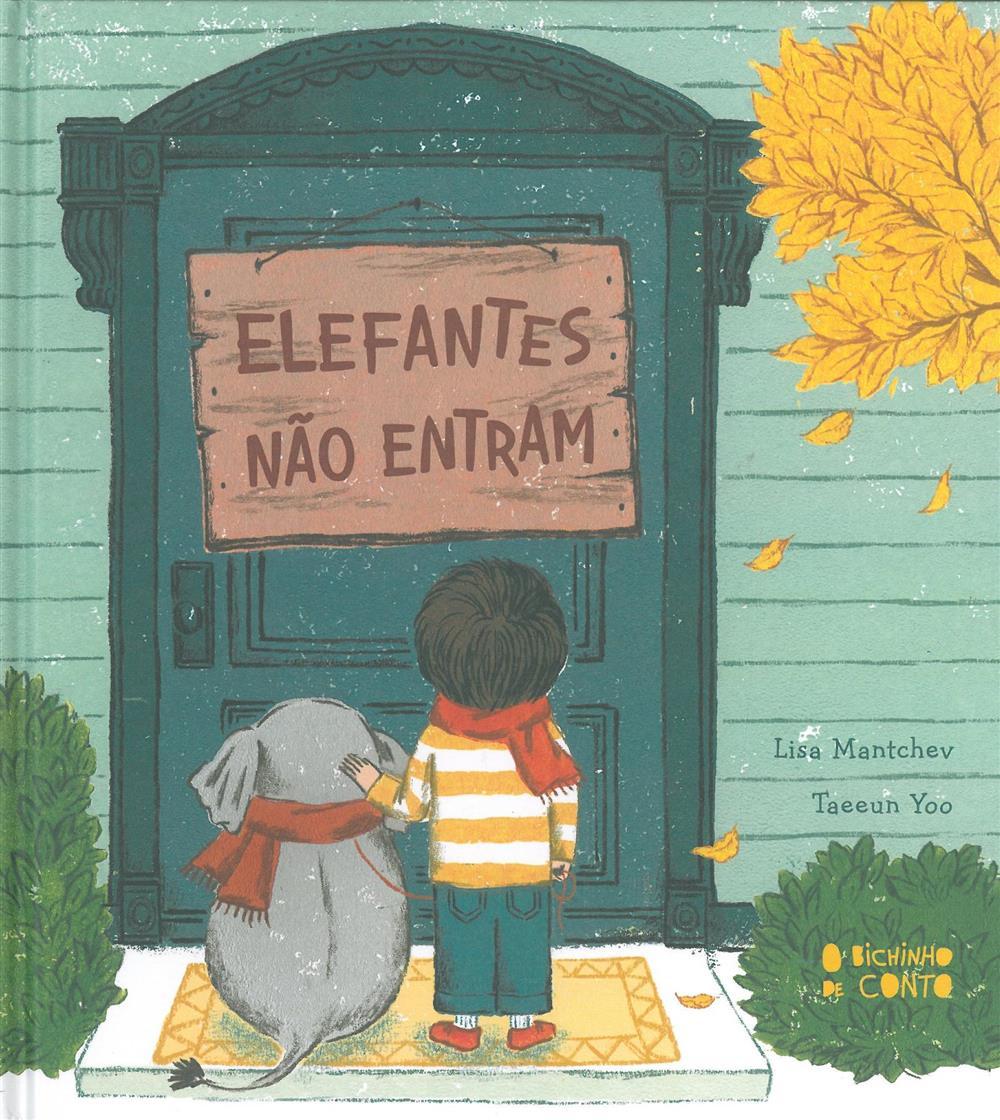 Elefantes não entram_.jpg