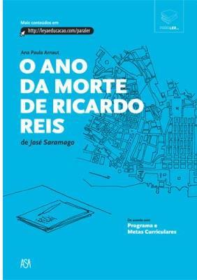 O ano da morte de Ricardo Reis.jpg