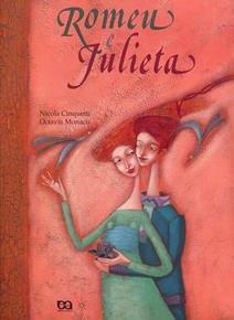 Julieta e romeu.jpg