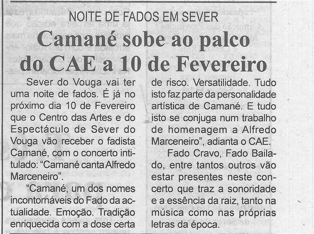 BV-2.ªjan.'18-p.3-Camané sobe ao palco do CAE a 10 de fevereiro : noite de fados em Sever.jpg