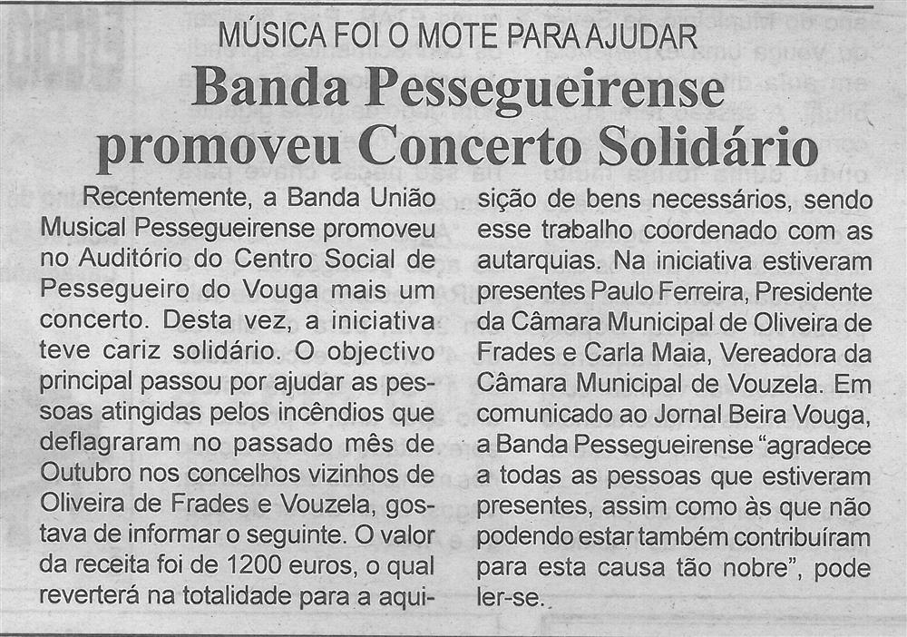 BV-2.ªdez.'17-p.3-Banda Pessegueirense promoveu concerto solidário.jpg