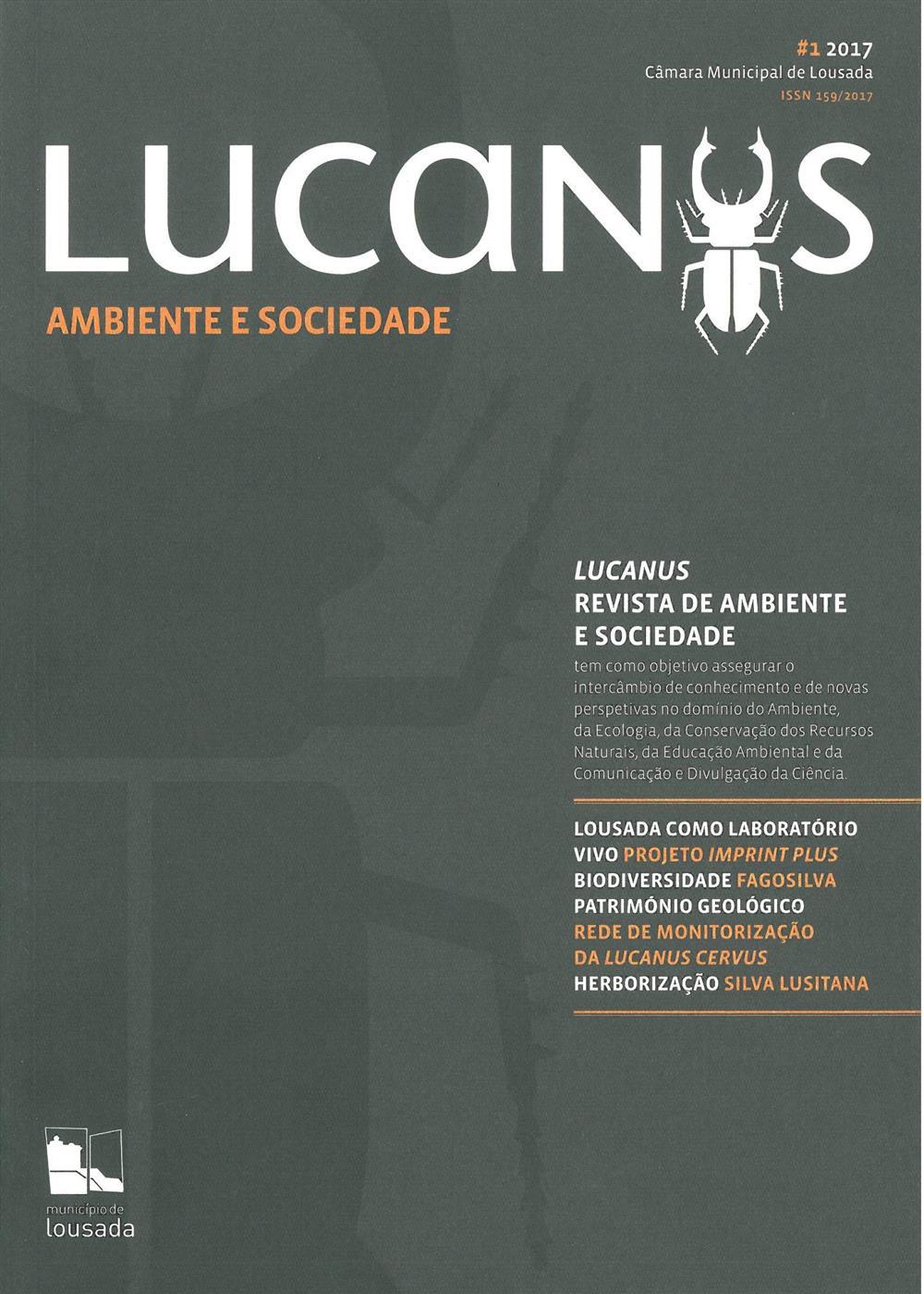 Lucanus_.jpg
