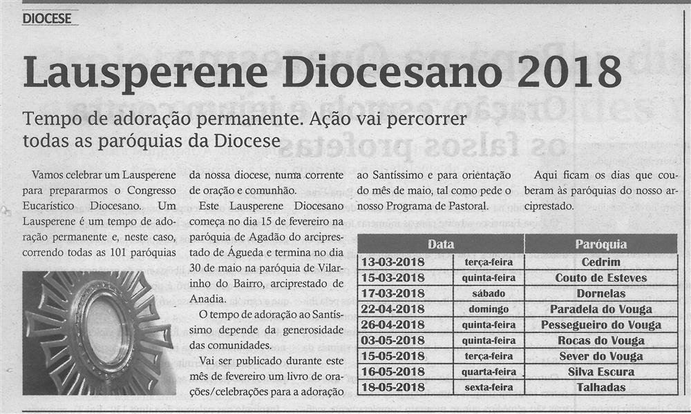 TV-fev.'18-p.16-Lausperene Diocesano 2018.jpg