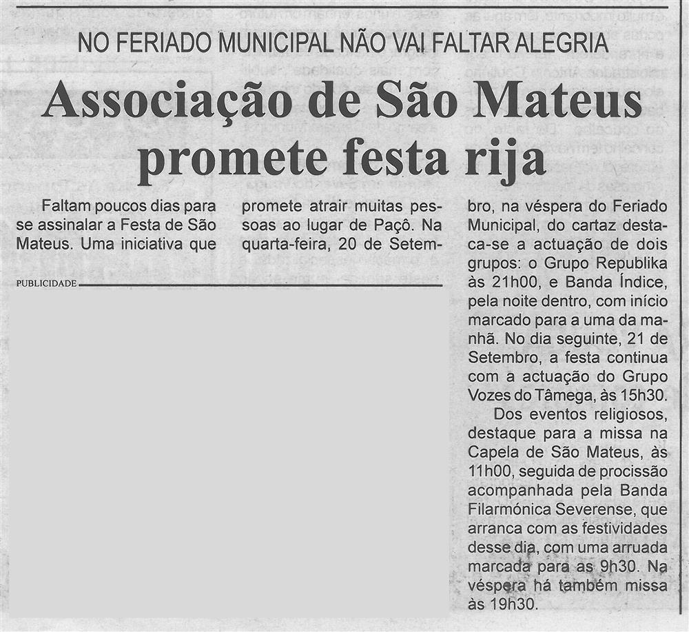 BV-2.ªset.'17-p.4-Associação de São Mateus promete festa rija : no feriado municipal não vai faltar alegria.jpg