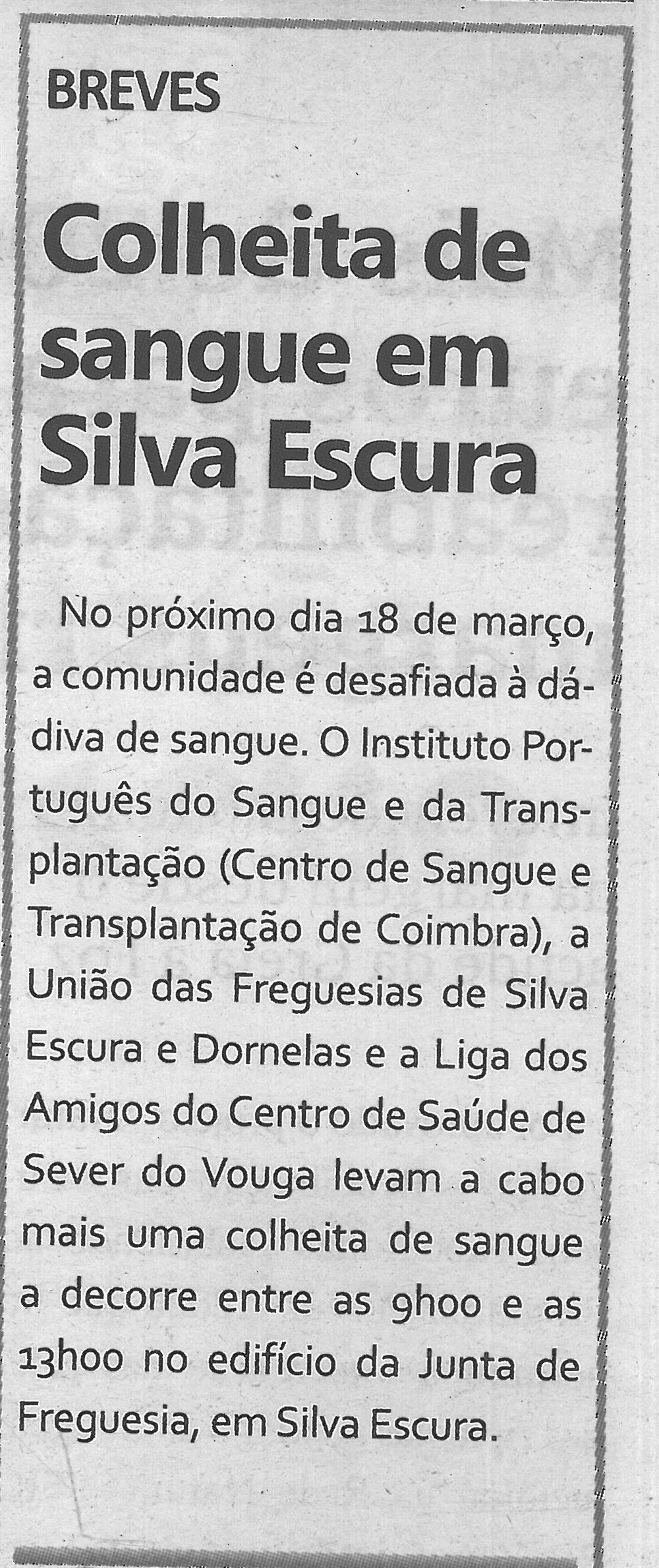 TV-mar.'18-p.7-Colheita de sangue em Silva Escura.jpg