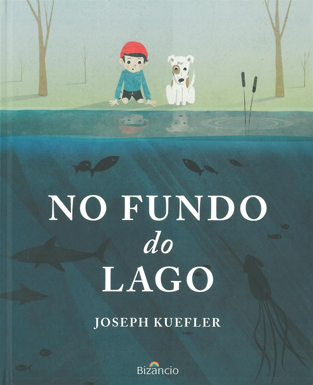 No fundo do lago_.jpg