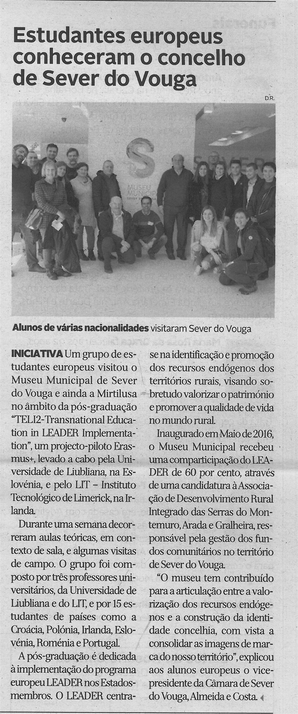 DA-09mar.'17-p.7-Estudantes europeus conheceram o Concelho de Sever do Vouga.jpg