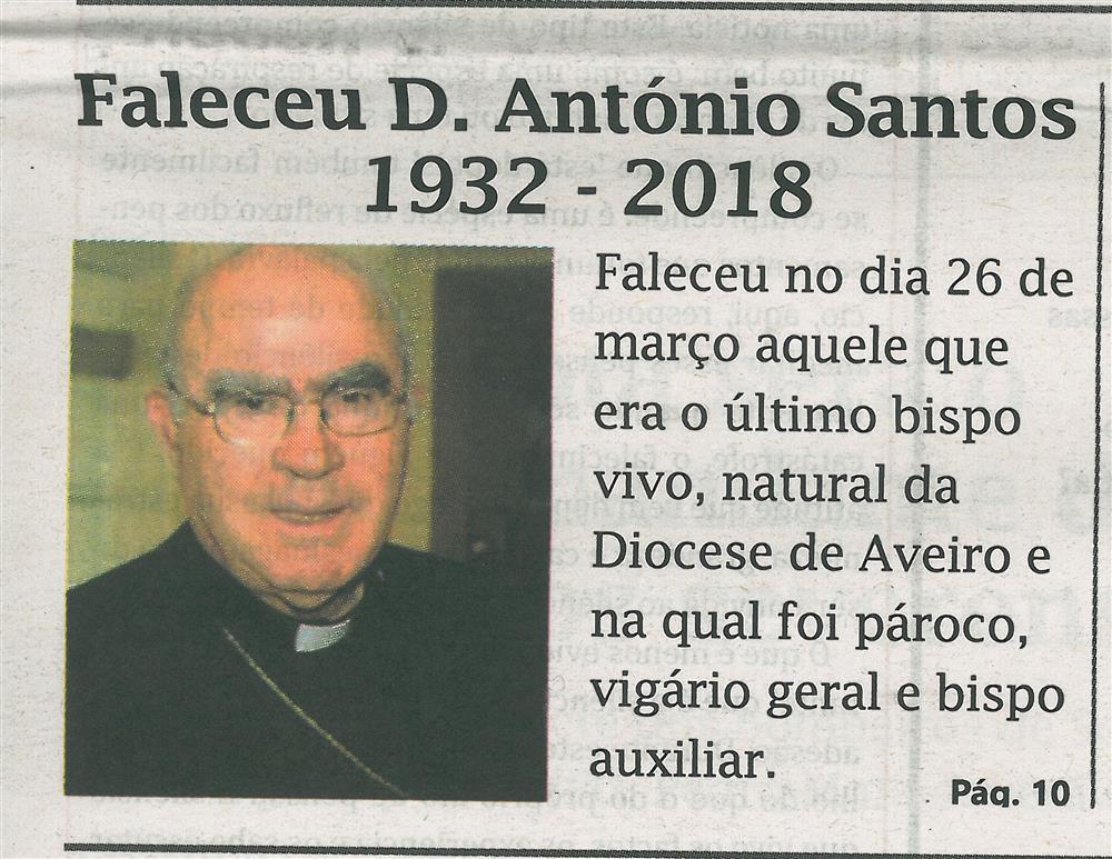 TV-abr.'18-p.1-Faleceu D. António Santos 1932-2018.jpg