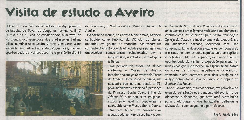 JE-abr.'18-p.8-Visita de estudo a Aveiro.jpg