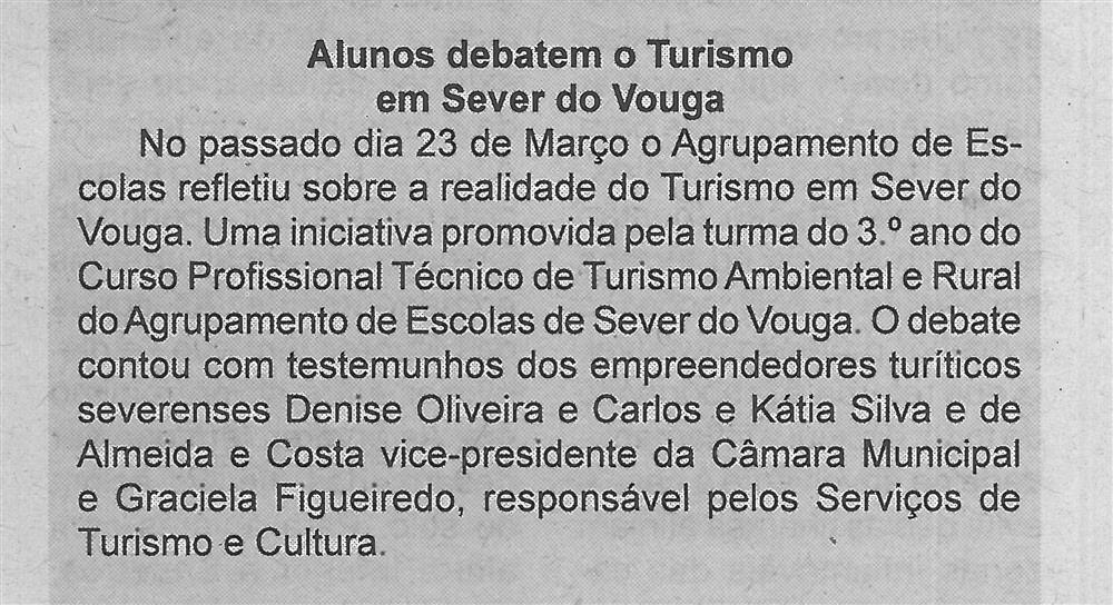 BV-1.ªabr.'18-p.5-Alunos debatem o turismo em Sever do Vouga.jpg