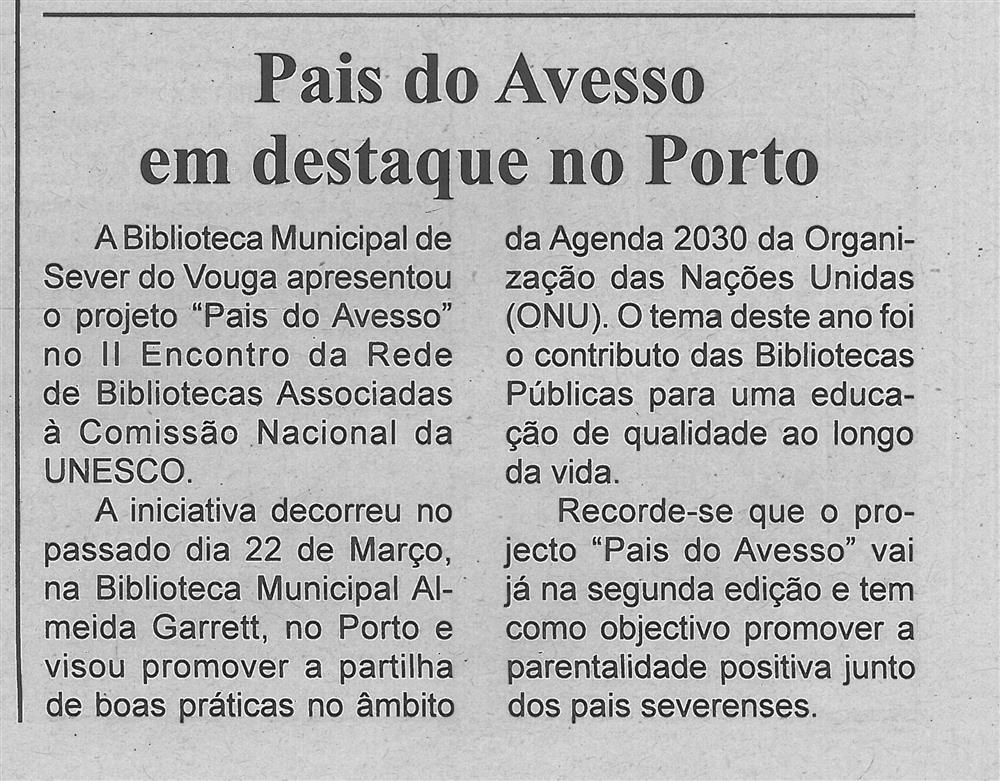 BV-1.ªabr.'18-p.3-Pais do Avesso em destaque no Porto.jpg