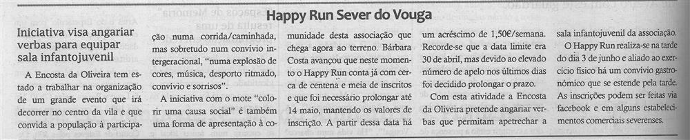 TV-maio'18-p.4-Happy Run Sever do Vouga.jpg