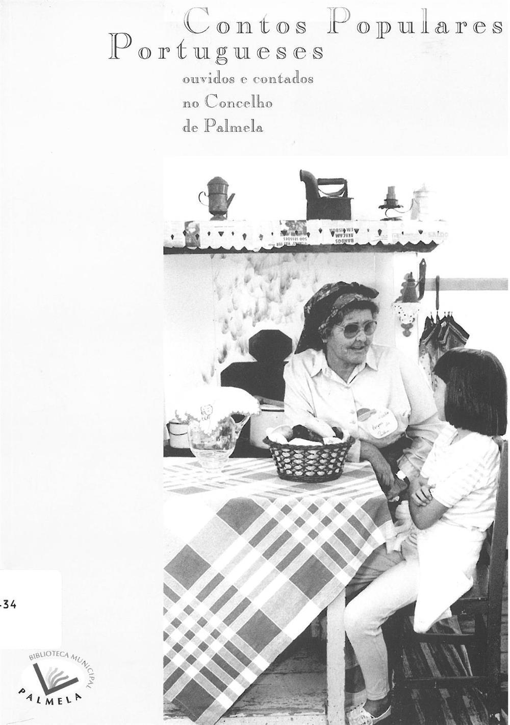 Contos populares portugueses_.jpg
