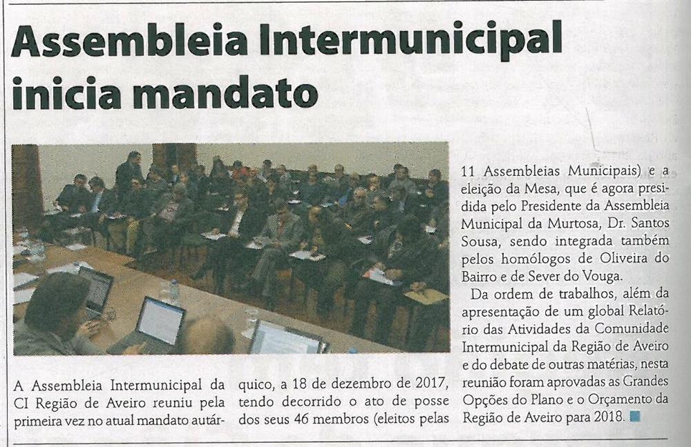 RA-Comunidade_Intermunicipal-abr.'18-p.2-Assembleia Intermunicipal inicia mandato.jpg