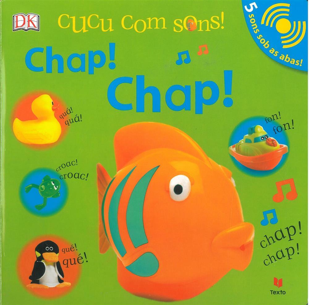 Chap! Chap!_.jpg