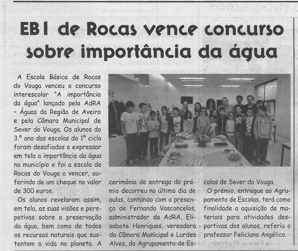 TV-jul.'18-p.13-EB1 de Rocas vence concurso sobre importância da água.jpg
