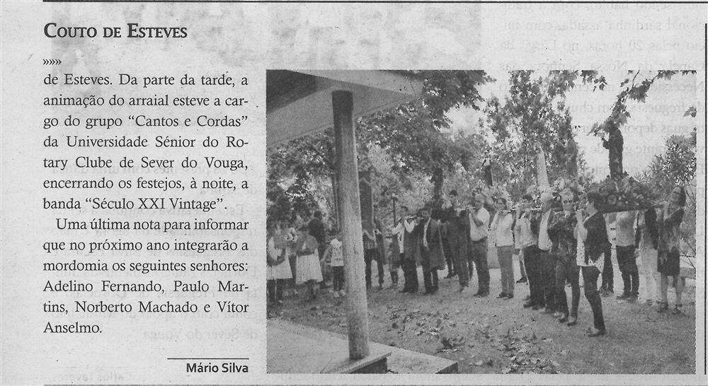 TV-jul.'18-p.17-Festa de S. Pedro e S. Paulo em Parada [2.ª parte de duas].jpg