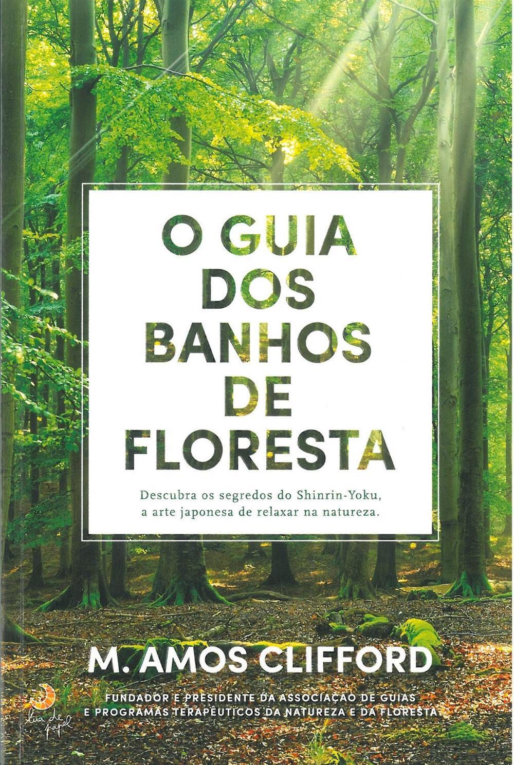O guia dos banhos de floresta_.jpg