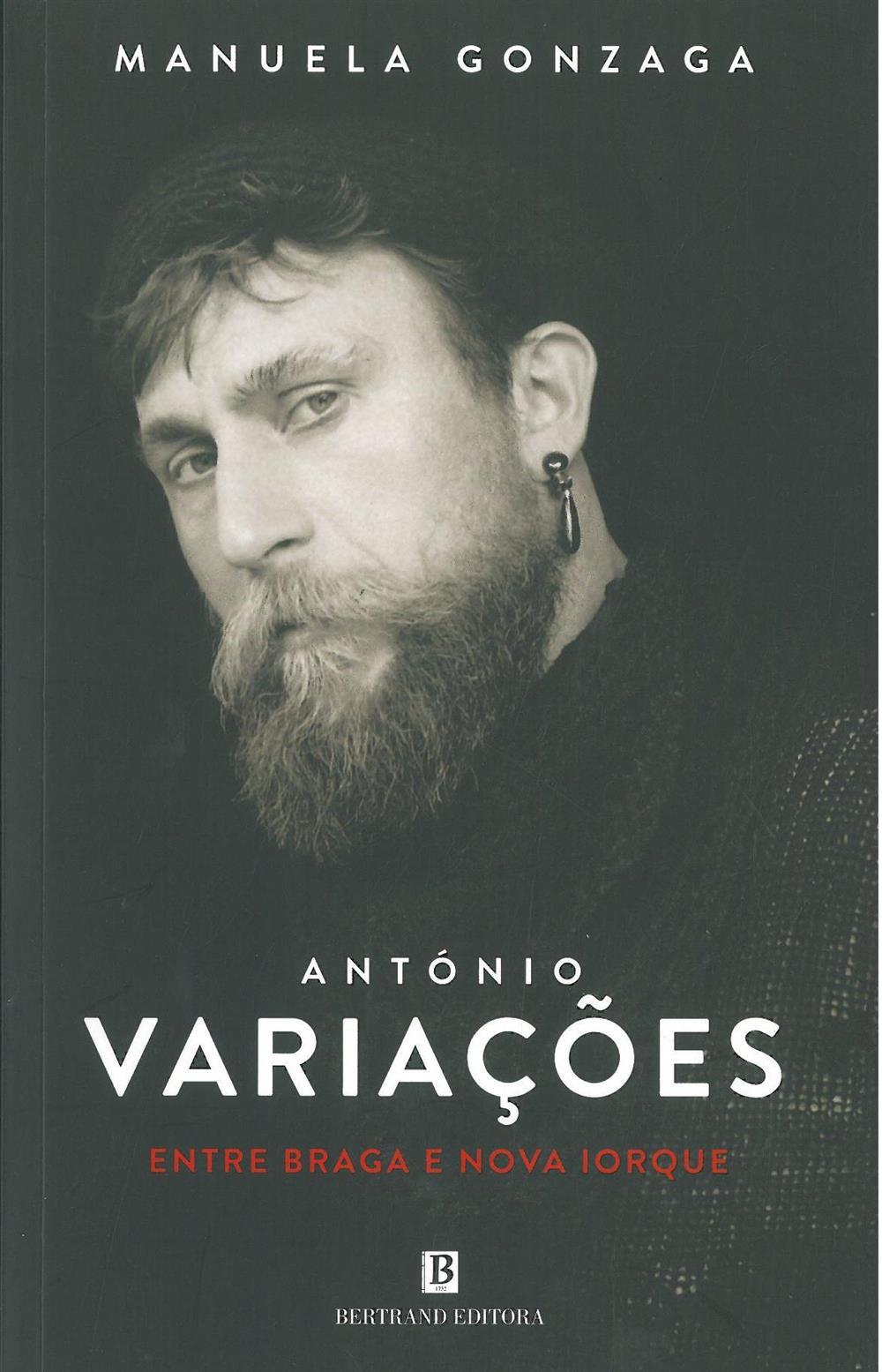 António Variações_.jpg