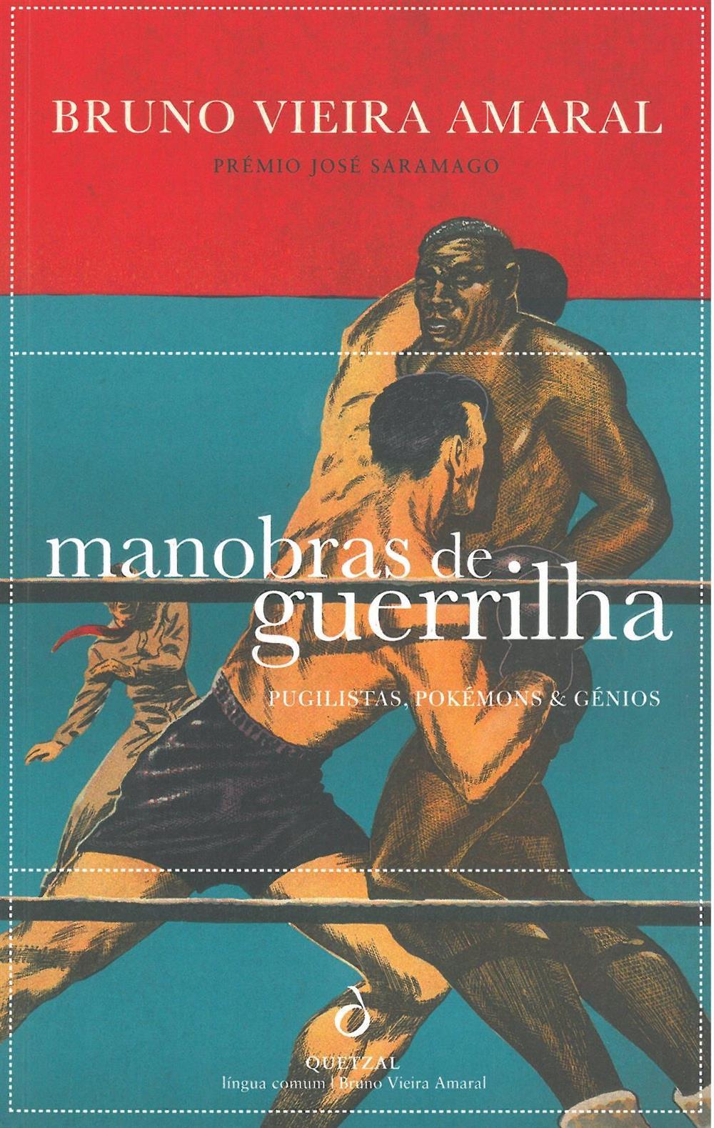 Manobras de guerrilha_.jpg