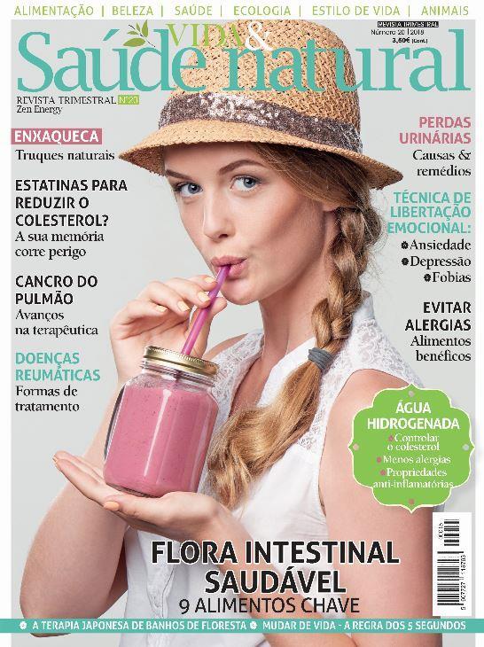 Vida e saúde natural.JPG