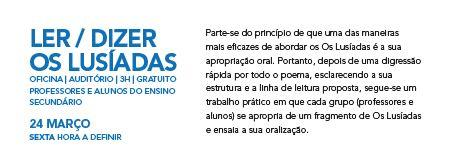 ACMSV-jan.,fev.,mar.'17-p.25-Ler, dizer Os Lusíadas.JPG