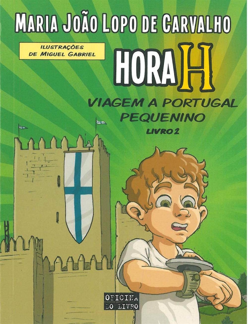 Viagem a Portugal pequenino_.jpg