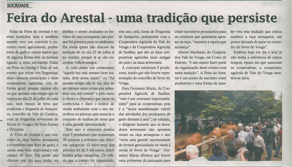 TV-ago.'18-p.12-Feira do Arestal : uma tradição que persiste.jpg