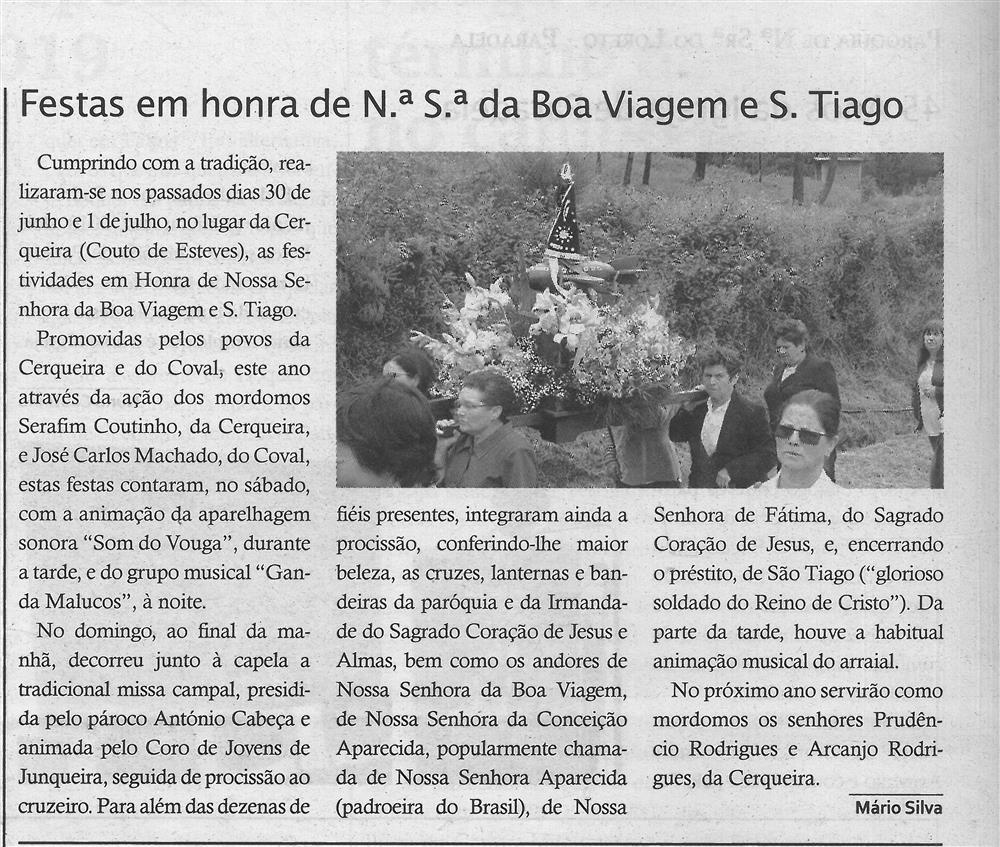 TV-ago.'18-p.14-Festas em honra de N.ª S.ª da Boa Viagem e S. Tiago.jpg
