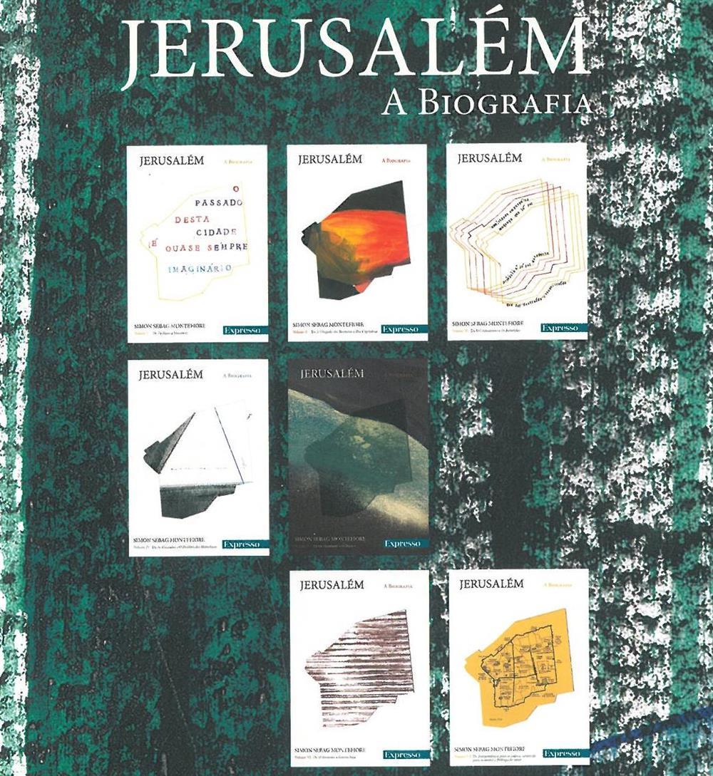 Jerusalém_a biografia.jpg