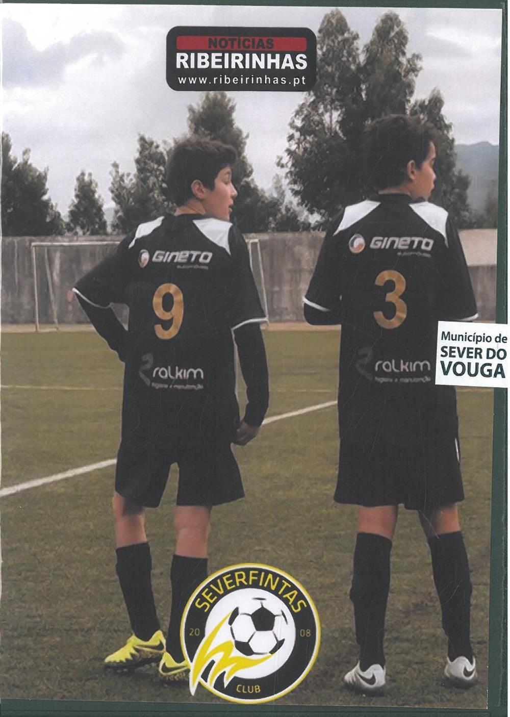 Sever Fintas Club_DVD.jpg